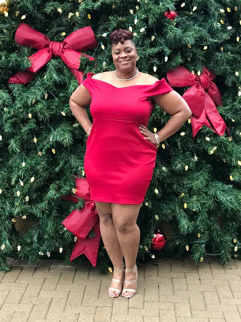 On The Twelfth Day Of Christmas.Twelfth Day Of Christmas Deemariestyle Com Deemarie Style